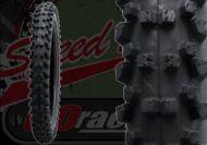 """Tyre. Kenda. Millville. 12"""" Front K771F"""