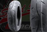 Tyre. Mitas. MC35. 120/80/12. Race. Soft. S-Racer