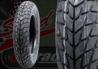 Tyre. Sava/MITAS. MC20. 100/90/12 or 120/80/12. Race. Wets