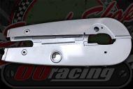 Chain Guard/case  C90 CUB C50LAG original style tin