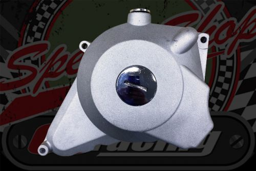 Gen cover for Under type starter motors Lifan and others