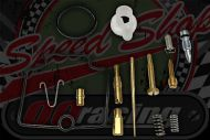 Carb service kit PE26/28 type