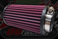 Air filter. Banshee long filter 42mm VM26