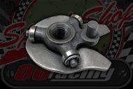 Clutch cam and rider plate all semi auto engines 3 or 4 speed