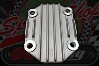 Head top plate C50 70 90 110 small stud pattern