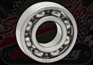 Bearing. 34x15x10. 6202X3. P6 special