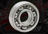 Bearing. 42x17x12. 6303X3. P6 special