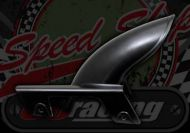 Mudguard. Fender. Rear. Hugger. Skyteam, PBR or just a universal fitment for other bikes with 10