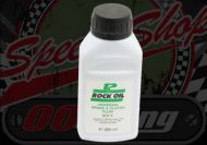 Brake Fluid STANDARD. Rock oil. 250ml. DOT 4