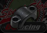 Lever. Component. Clutch. Perch or Brake master cylinder. 7/8th (22mm) bracket