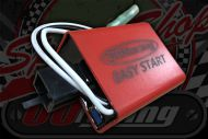 CDI. 4 Pin. Easy Start Digital . D/C. Performance Unit. SS3 3 PHASE. MADASS 125 & Late 50s.