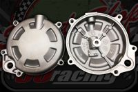 Clutch cover outer cover 14mm kick Z155 HO