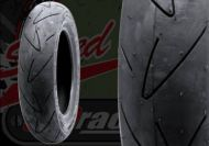 Tyre. Continental. ContiTwist. 110/90/12. 12