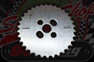 Cam sprocket 34T Decomp cam Z190