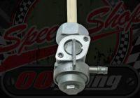 Fuel tap Skyteam ACE 50 & 125