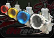 Carb kit. Includes stack or Filter. 26mm performance up grade. Suitable for ACE 125cc or 150cc