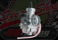 26mm Mikuni VM Carb including jet on line 4 STROKE