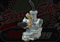 19mm PB style carb with integral fuel tap