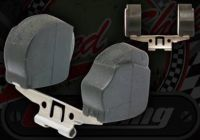 Float set early style Micon/Molkt/Dirtmax
