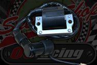 Coil 6V ideal c50 70 90 Z50 Z50R