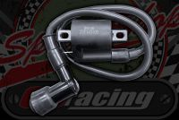 Coil. 12V. ACE 50cc to 250cc. Stock fitment