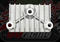 Cooler. Oil. Take off plate. Bypass plate. Honda compatible heads