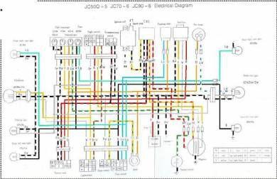 skyteam t rex wiring diagram wiring diagram u2022 rh championapp co skyteam 50cc wiring diagram skyteam 50cc wiring diagram