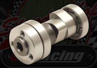 Camshaft. E22 STR long duration. Short type 65mm.