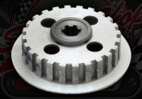 Clutch centre hub 6 plate Z190