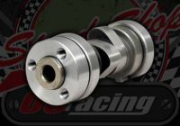 Camshaft Lifan 125 140 150cc and otheres Standard