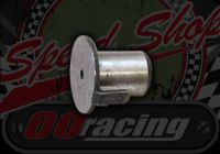 Clutch push rod Primary clutch engines
