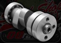 Camshaft 7mm lift YX 150/160/176 2 valve