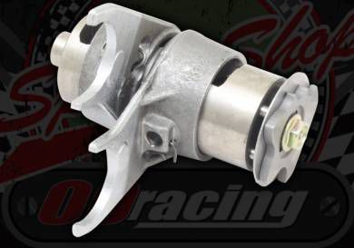 Selector barrel 90cc 1-N-2-3-4