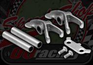 Rocker replacment kit YX 4 valve engines
