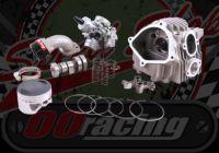 Tuning Kit. YX 150, YX160. RED TAG racing conversion kit. FAST!