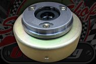 flywheel. Z190 2 size Options with starter clutch hub rollers and springs