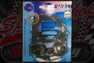 Gasket set. Full. C90. C90Z. C90Z1. C90Z2. C90ZZ. '70-'84