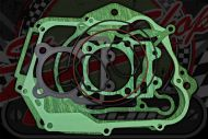 Gasket. Set full Z155 HO 60mm cylinder