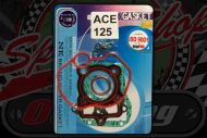 Gasket. set. Skyteam ACE 125 OHV & CG 125