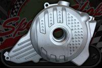 Gen cover for Z190 E start engine
