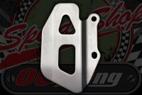 Heel plate protector for master cylinder Skyteam monkey Euro 4