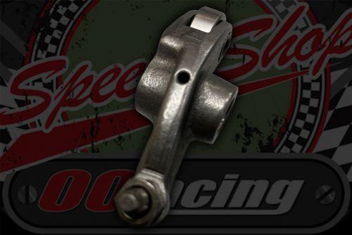 Roller rocker Detroit 170 inlet or exhaust x 1