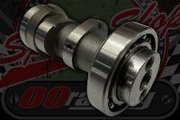 Camshaft Detroit 170 stock performance cam for roller rocker head