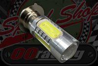 Bulb. PRE FOCUS LED low draw 12W