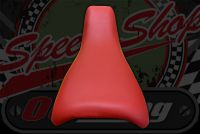 Seat Baja style RED