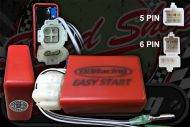 CDI. RED TAG Easy Start Digital  CDI WORKING LIMITER