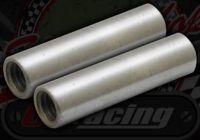 Rocker shafts. Suitable for range of engines. Honda compatible heads YX, Lifan, Jailing