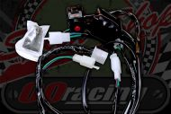Wiring harness/Loom for the VMR118 ignition kit