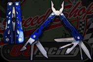 Tool. Multi Tool. 12-in-1