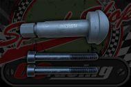 Piston Gudgeon pin removal tool